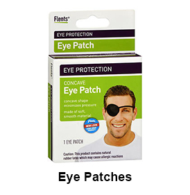 eye-patches.jpg