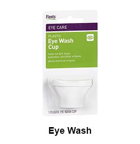 eye-wash.jpg