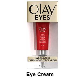 eyecream.jpg