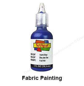 fabric-painting.jpg