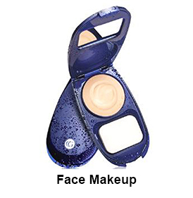 face-makeup44.jpg
