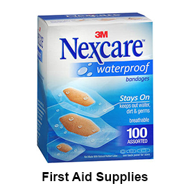 first-aid-supplies.jpg