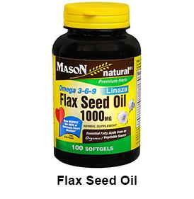 flaxseed-oil.jpg