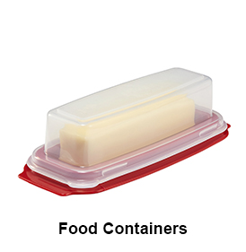 food-containers.jpg