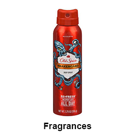 fragrances111.jpg