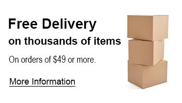 free-shipping-49.jpg