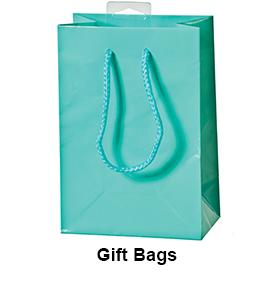 gift-bags.jpg