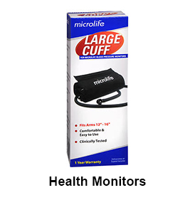 health-monitors.jpg
