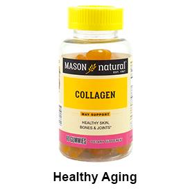 healthy-aging22.jpg