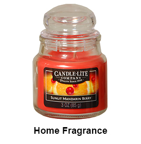 home-fragrance.jpg