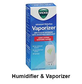 humidifier-vaporizer.jpg