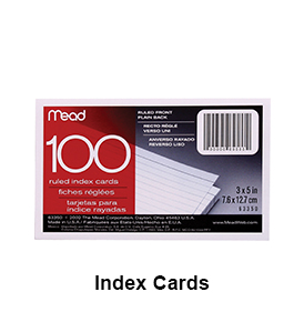 index-cards.jpg