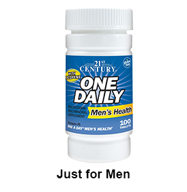 just-for-men3.jpg