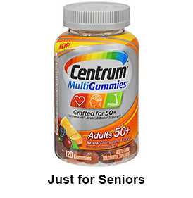 just-for-seniors.jpg