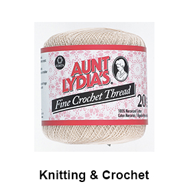 knitting-crochet.jpg