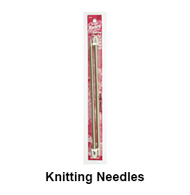 knitting-needles.jpg