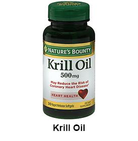 krill22.jpg