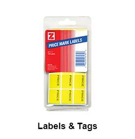 labels-tags.jpg
