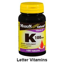 letter-vitamins.jpg