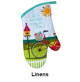 linens56.jpg