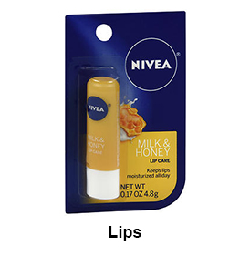 lips44.jpg