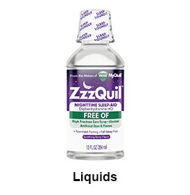 liquids33.jpg