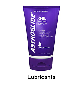 lubricants.jpg