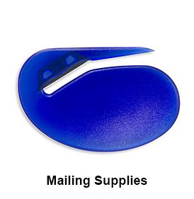 mailing-supplies.jpg