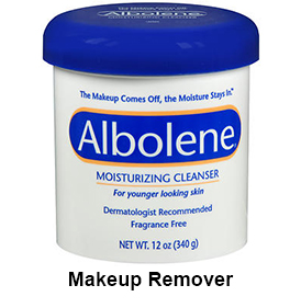 makeup-remover44.jpg