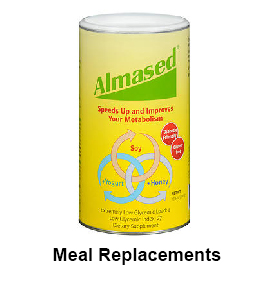meal-replacements.jpg