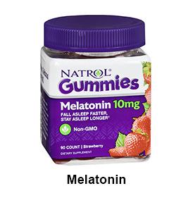 melatonin33.jpg
