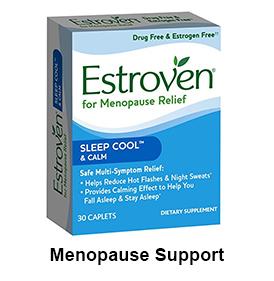 menopause-support0.jpg