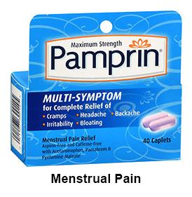 menstrual.jpg