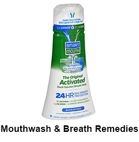 mouthwash-breath-remedies.jpg