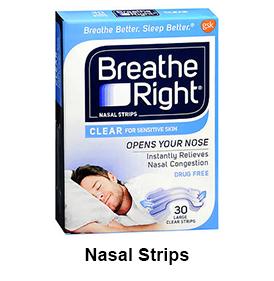 nasal-strips.jpg