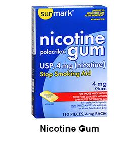 nicotine-gum.jpg