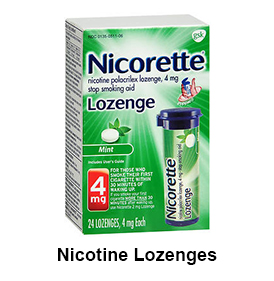 nicotine-lozenges.jpg