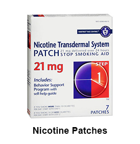 nicotine-patches.jpg