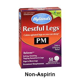 non-aspirin.jpg
