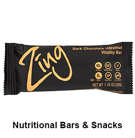 nutritional-bars-snacks.jpg