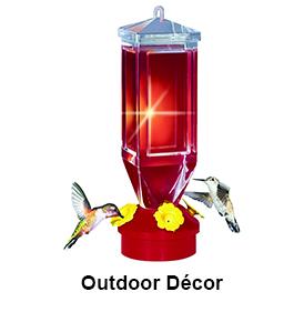 outdoor-d-cor.jpg