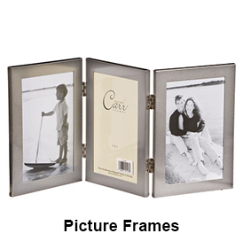 picture-frames.jpg