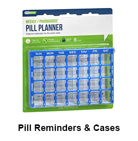 pill-reminders-cases.jpg