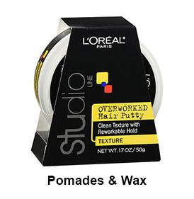 pomades-wax.jpg