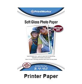 printer-paper.jpg