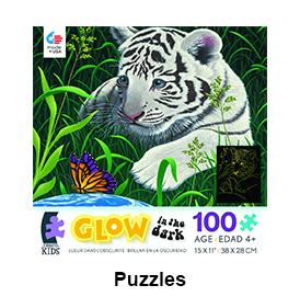 puzzles055.jpg