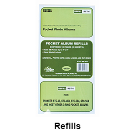 refills.jpg