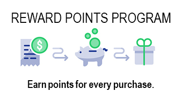 reward-points-program.jpg