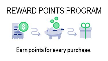 reward-points-program.jpg