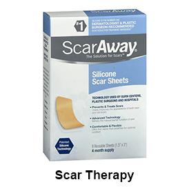 scart.jpg